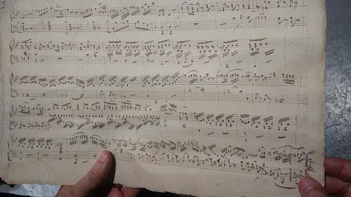 partituras_mozart2