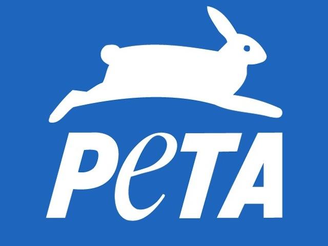 PETA compra acciones de Louis Vuitton para evitar maltrato animal