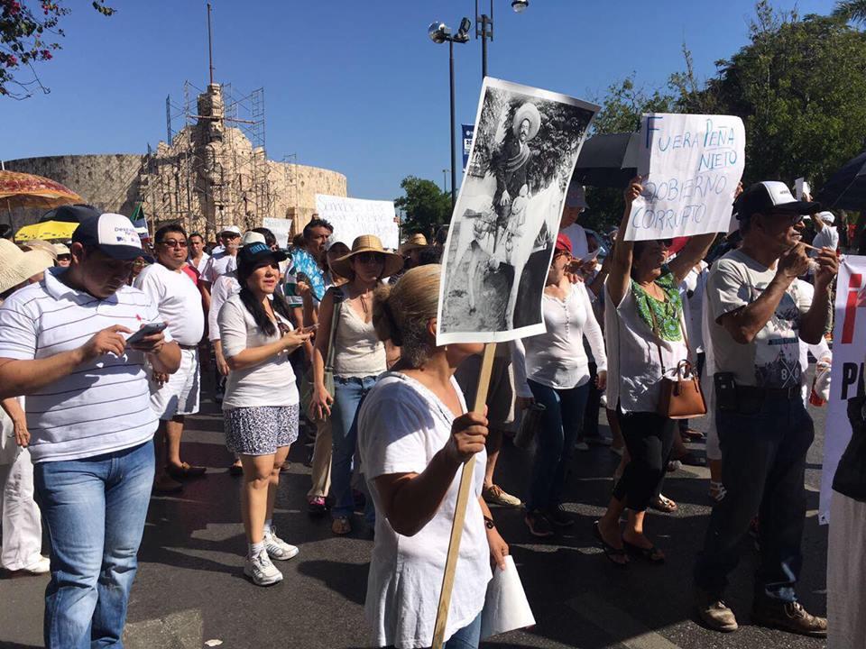 protesta22_2