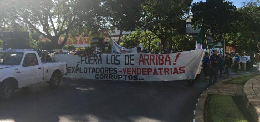 protesta_gasolinazo