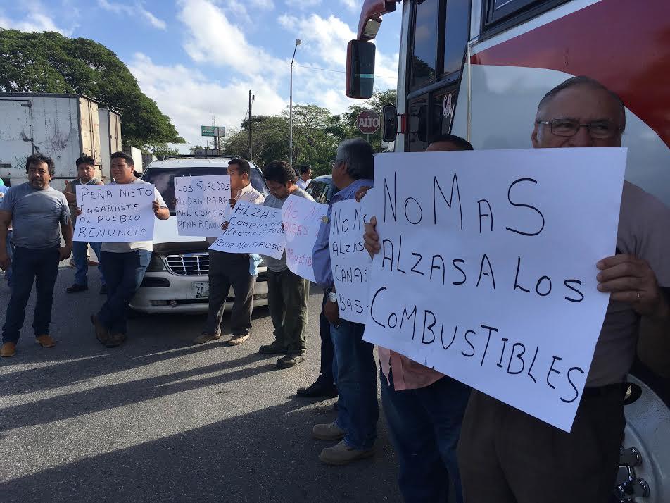 protesta_gasolinazo_transportistas2