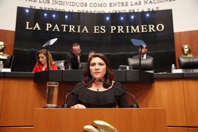 Quieren paridad de género en Congreso Yucatán