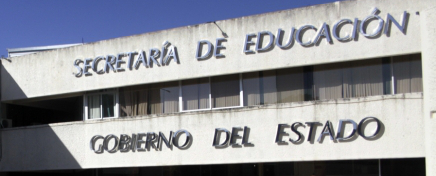 Segey no exigirá actas actualizadas a alumnos