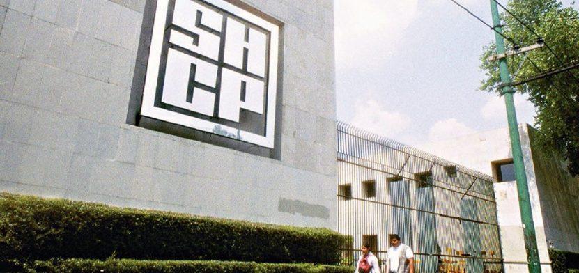 shcp_0609