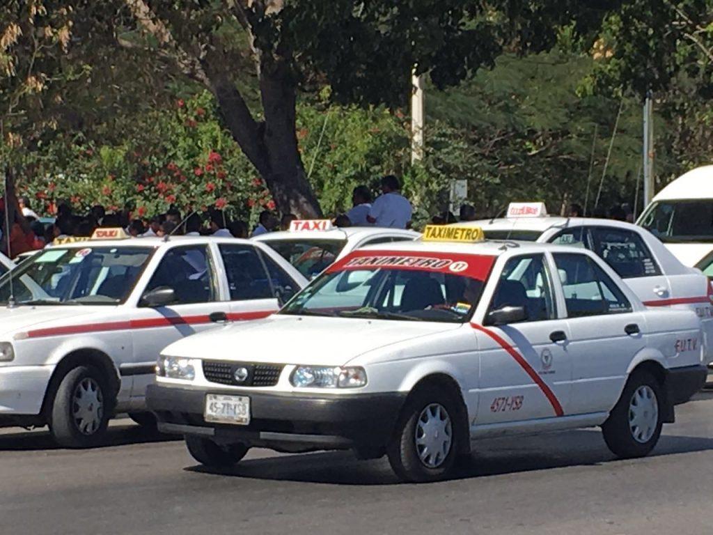 taxistas2