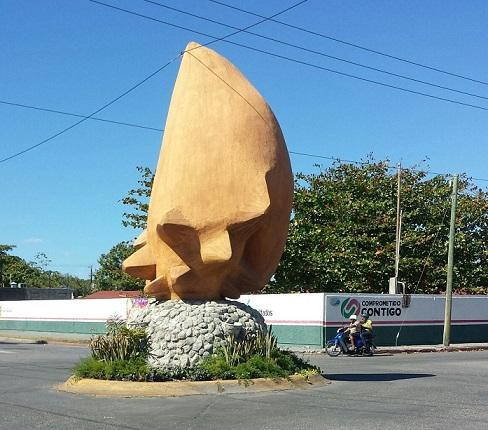 Aseguran en Cozumel predios vinculados a Borge Angulo