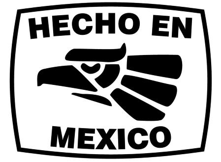 """""""Hecho en México"""", marca de prestigio internacional. – Stalman"""