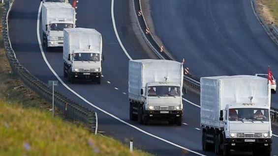 Japón probará camiones sin conductor desde 2018