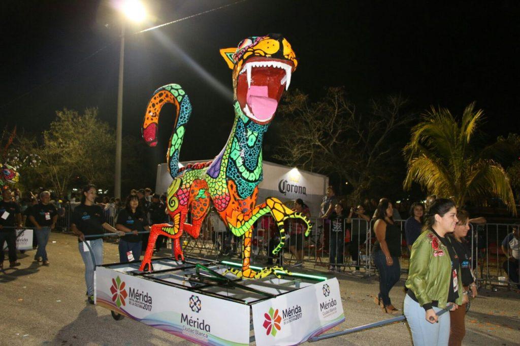 carnaval-viernes3