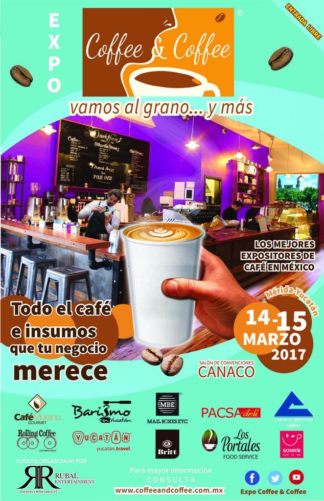 cartel coffeecoffee 2017