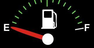 gasolina_medidor