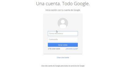 google_41