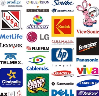 "Reprueban mensajes de ""boicot"" a marcas de EU"