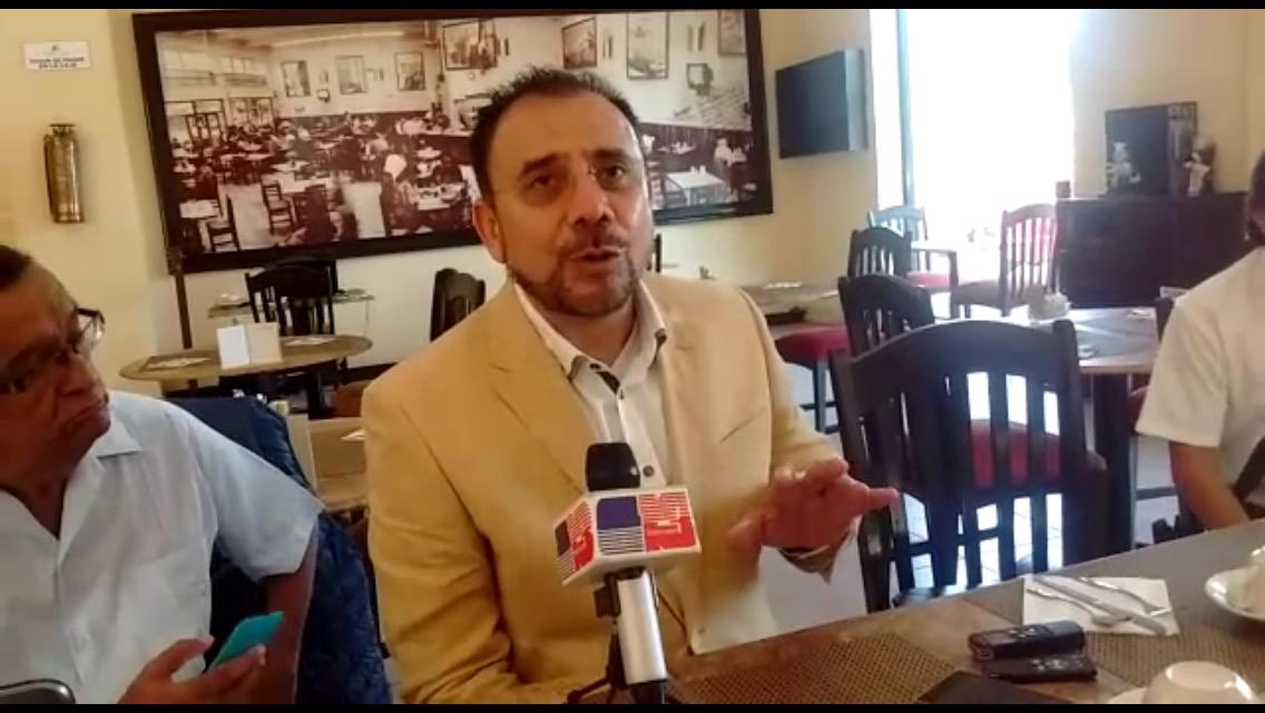 Ponen en mira a Mérida para turismo médico dental