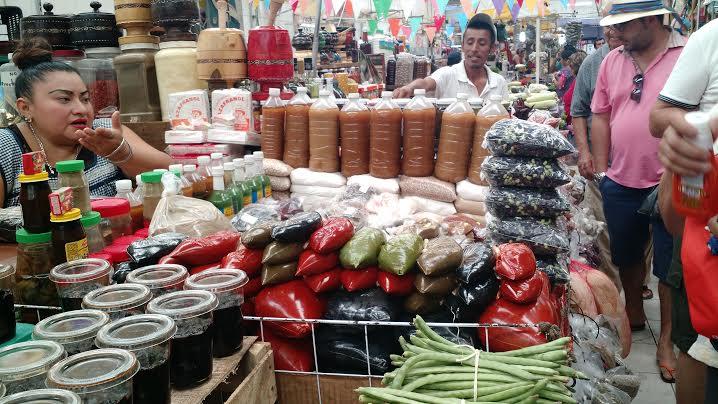 mercado_merida2