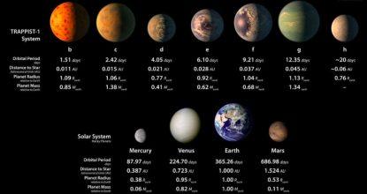 nasa_exoplanetas