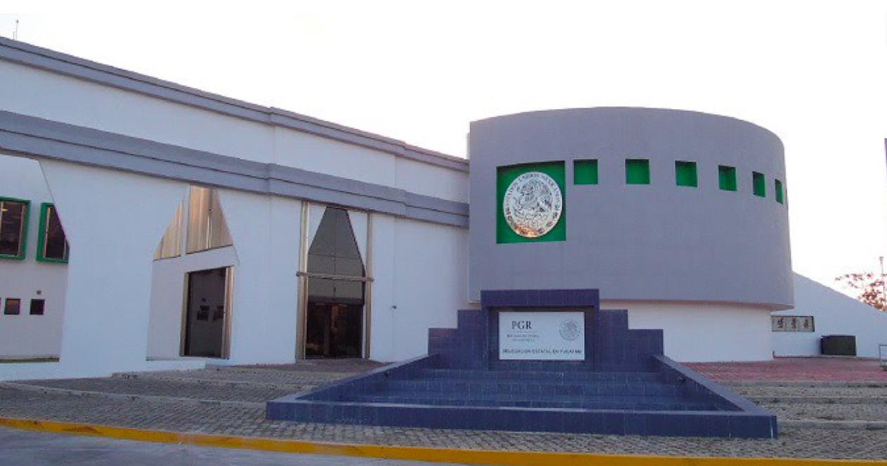 """Cambia juez federal criterio en caso de """"La Gallina"""""""