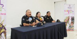 seguridad_carnaval2017
