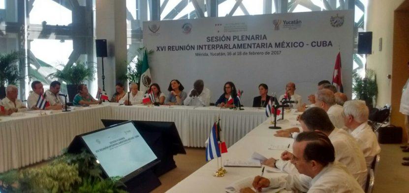 sesion_mexico_cub