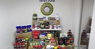 suplementos_drogas_merida