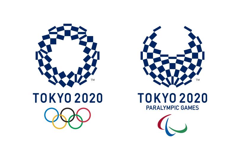 Japón fabricará sus medallas olímpicas con basura electrónica