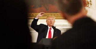trump_discurso1