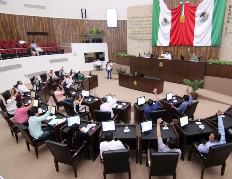 Armoniza YucatánLey de Desarrollo Forestal Sustentable