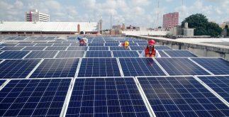 paneles_solares_merida1