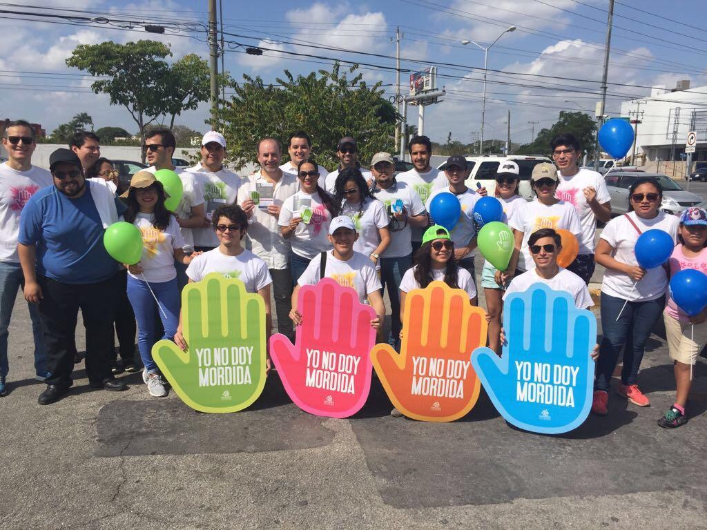 Prepara IP-Yucatán 'pacto contra la corrupción'