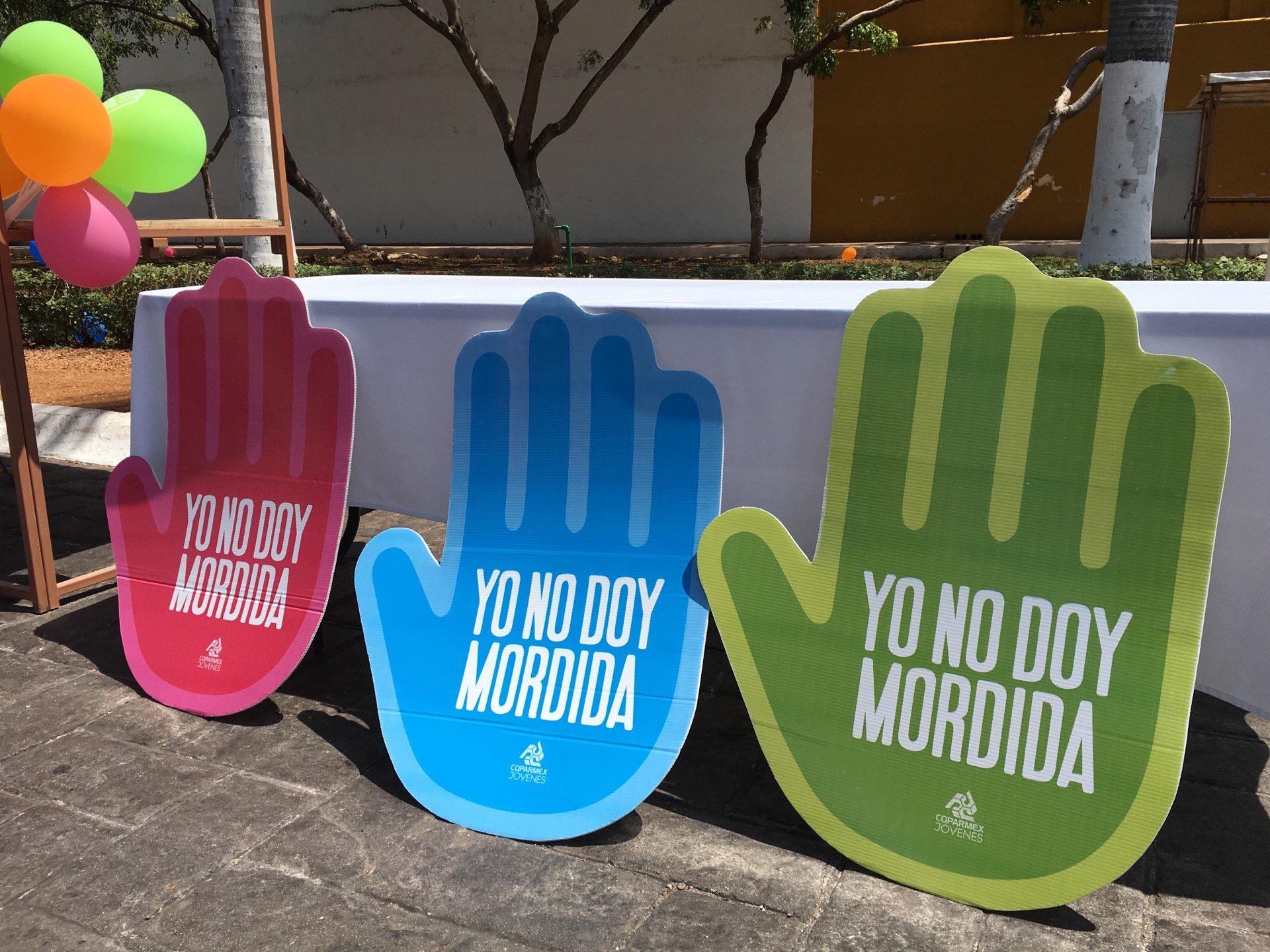 Perfilan 'modelo' anticorrupción en Yucatán