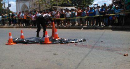accidente_uman2