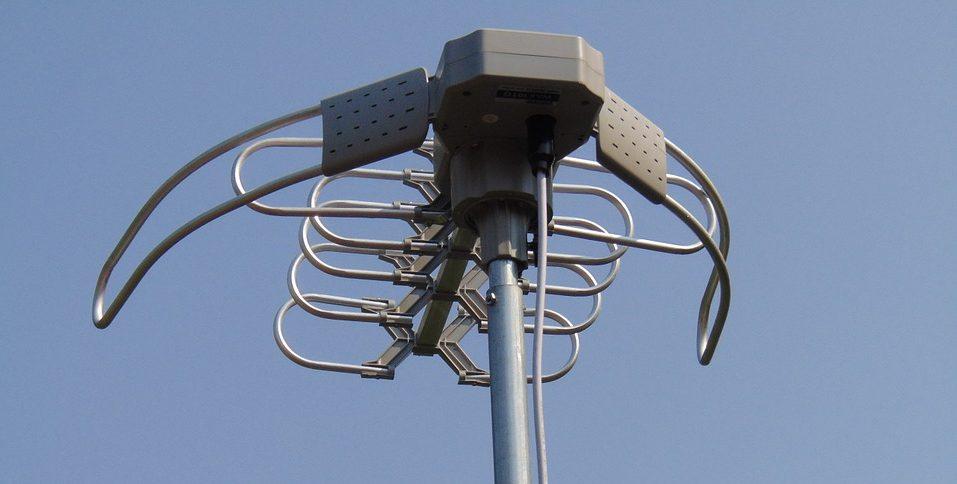 Desmantelan servicios ilegales de cable en Cansahcab y Dzidzantún