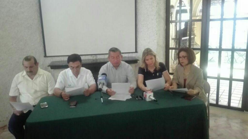 asociaciones_paz2