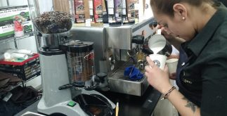 cafe_yuc1