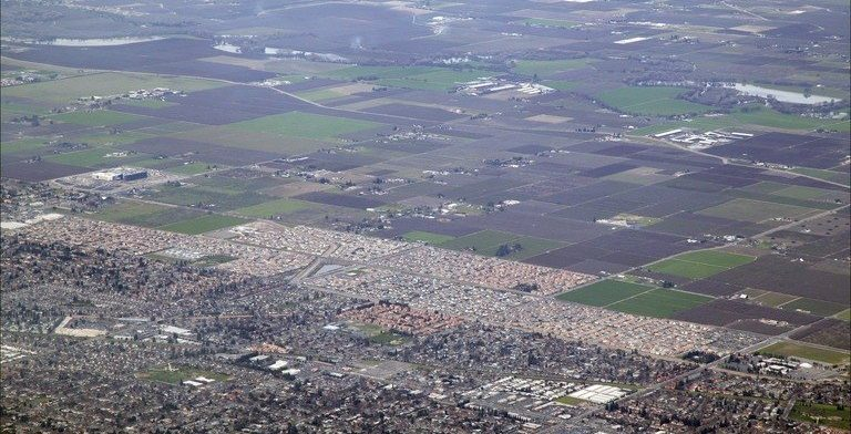 california-central-valley