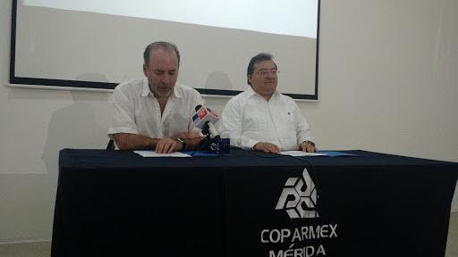 Sin rastros de posible lavado de dinero en Yucatán