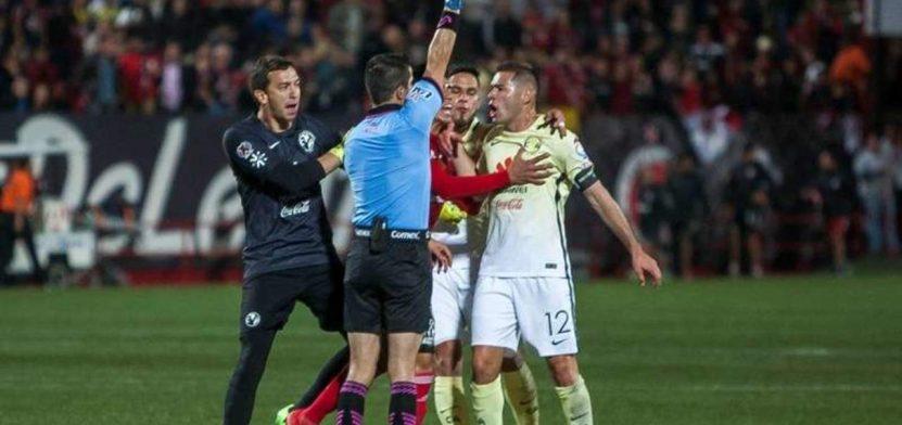 futbol_suspendidos