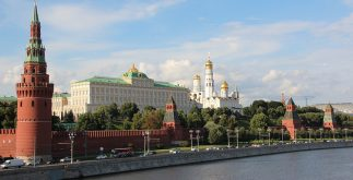 gobierno_rusia