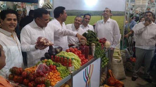 Golpeará a productores si EU aplica aranceles