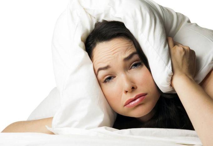 Revelan relación entre trastornos del sueño y enfermedades crónicas