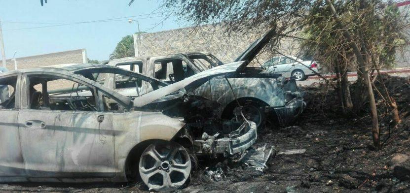 incendio_autos1