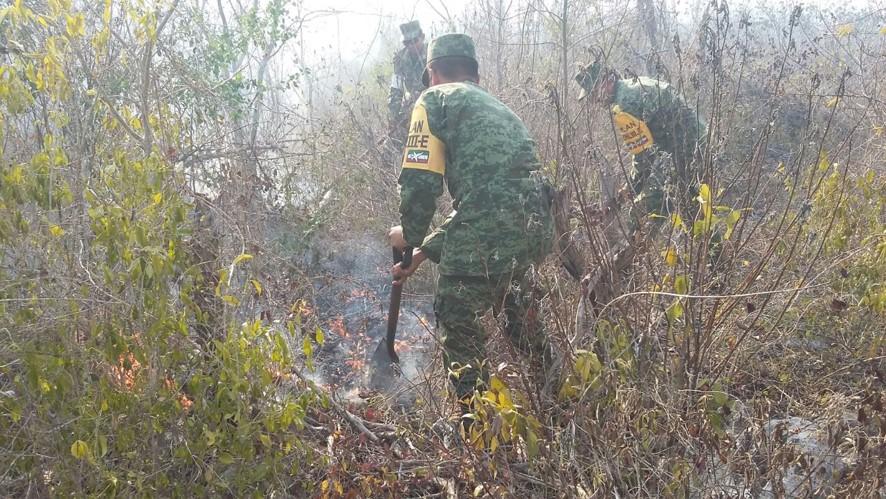 incendio_militares2
