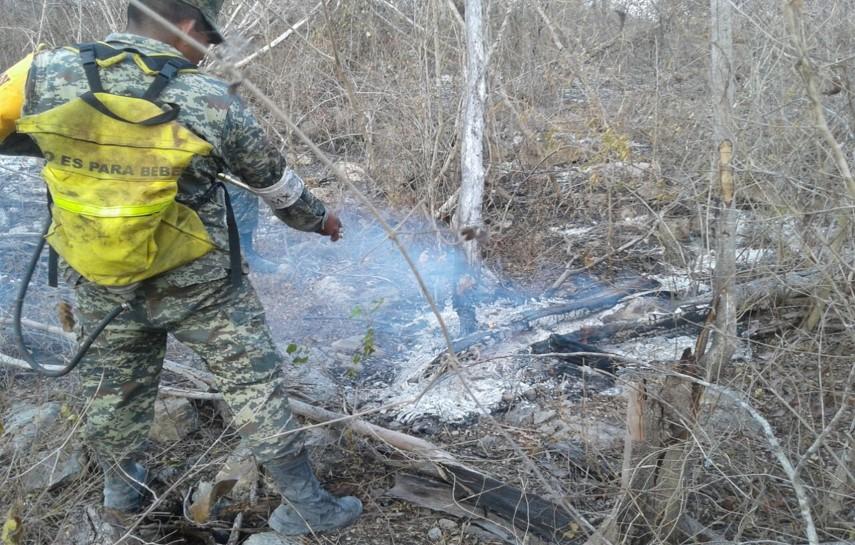 incendio_militares3