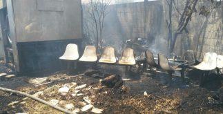 incendio_pensiones