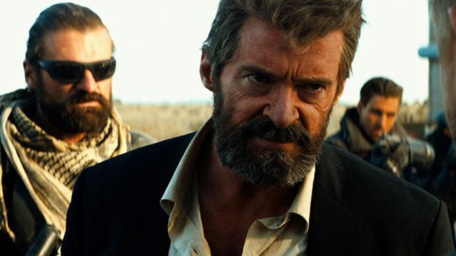 'Logan' gana más de 237 mdd a nivel mundial