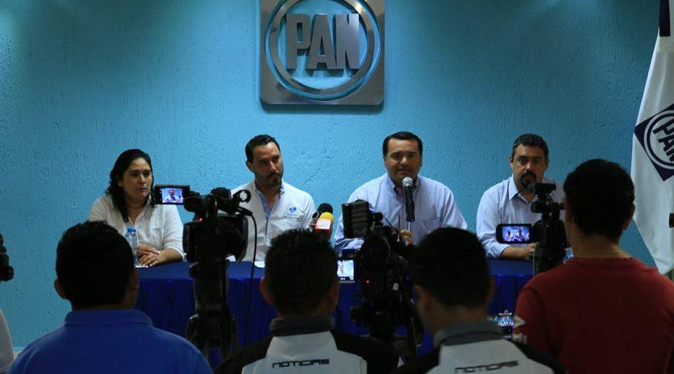 pan_yucatan_afiliacion1