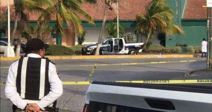 policia_cancun_ataque1