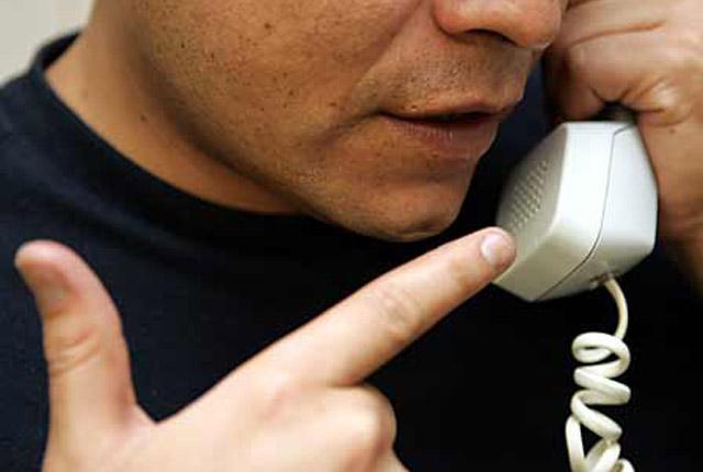Adopta FGE Yucatán método sinaloense contra secuestro virtual