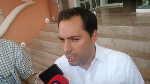 Apuesta Vila a método de designación para Frente Opositor