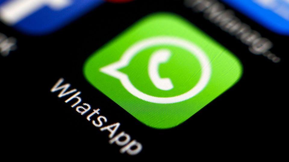 No es tu Wi-Fi ni tus datos móviles, WhatsApp está caído